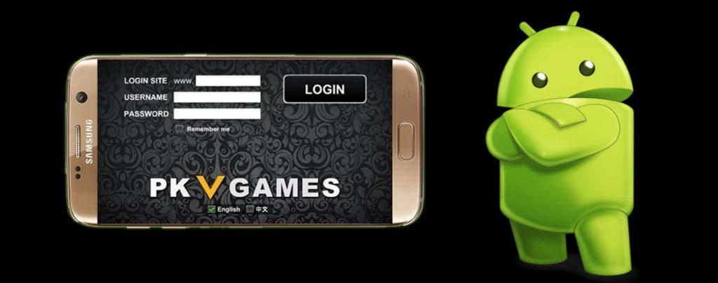 Download Pkv Games Apk Android Versi Terbaru