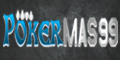 pokermas99